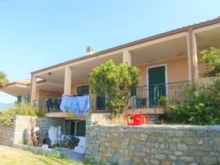Foto - Villa via San Michele, Castellaro
