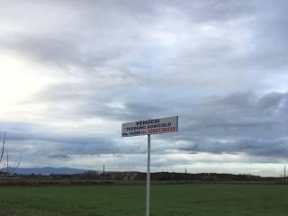 Foto - Terreno agricolo in Vendita a Guidonia Montecelio