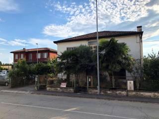 Foto - Stabile o palazzo piazza Don Domenico Favero 3, Monselice
