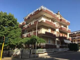 Foto - Quadrilocale via Appia 36, Venosa