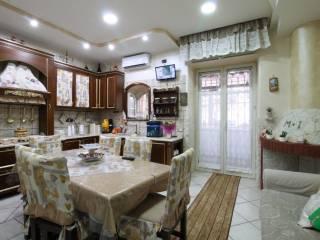 Foto - Villa, buono stato, 306 mq, Arzano