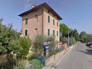 Foto - Rustico / Casale 302 mq, Palazzone, San Casciano dei Bagni