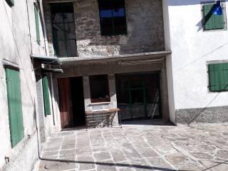 Foto - Rustico / Casale vicolo della Neve 1, Monchio delle Corti