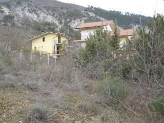 Foto - Terreno edificabile residenziale a Pizzoli