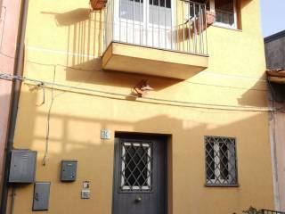 Foto - Palazzo / Stabile via Santa Maria delle Grazie 30, Nicolosi