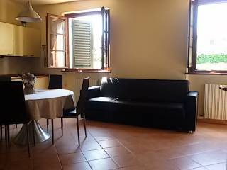 Foto - Appartamento via Assunta, Porcari