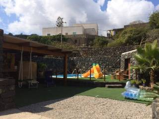 Foto - Villa via Khamma, Pantelleria