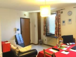 Foto - Trilocale località Bruna, Castel Ritaldi