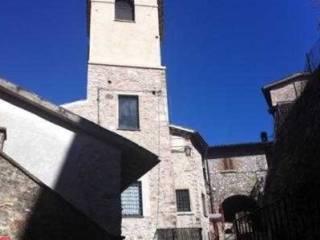 Foto - Casa indipendente 105 mq, ottimo stato, Scheggino