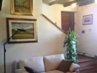 Foto - Casa indipendente 120 mq, nuova, Spoleto