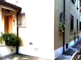 Foto - Appartamento corso della Repubblica 31, Alfonsine