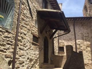 Foto - Trilocale periferia, Spoleto