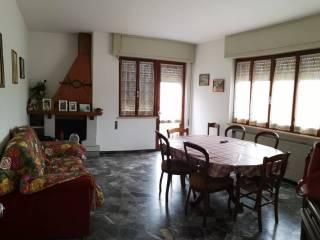 Foto - Villa, buono stato, 300 mq, Lestans, Sequals