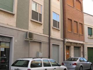 Foto - Casa indipendente via Arnaldo da Brescia 1, Argenta