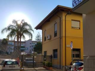 Foto - Appartamento via Cesare Battisti 40, Soverato