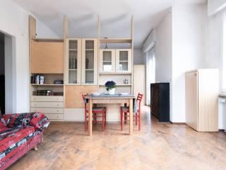 Foto - Appartamento via Cinque Martiri 10, Calizzano