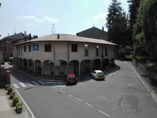 Immobile Affitto Olgiate Comasco
