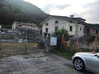 Foto - Villa via Papa Giovanni XXIII 2, San Pietro Mussolino
