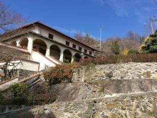 Foto - Appartamento via Bienca, Chiaverano