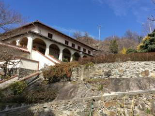 Photo - Apartment via Bienca, Chiaverano