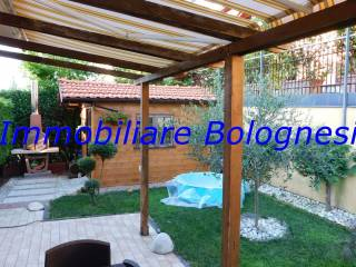 Foto - Trilocale piazza Santo Stefano 3, Castelnovate, Vizzola Ticino