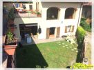 Palazzo / Stabile Vendita Baldissero Torinese