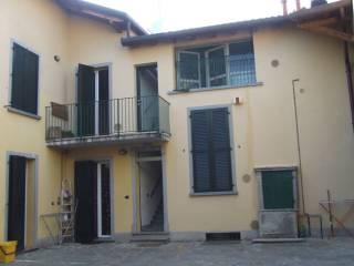 Foto - Monolocale via Roma, Barzago