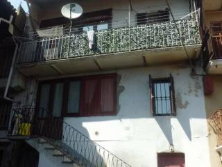 Foto - Villetta a schiera frazione Robiolo, Mosso