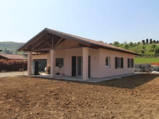 Foto - Villa Nucleo Chiaparra, Salussola
