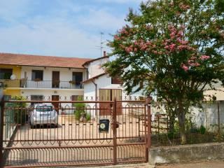 Foto - Villa, buono stato, 110 mq, Villanova d'Ardenghi