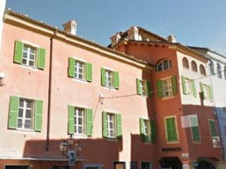 Foto - Trilocale all'asta piazza Carlo Alberto 14, Dogliani