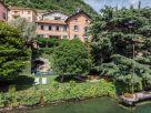 Villa Affitto Laglio