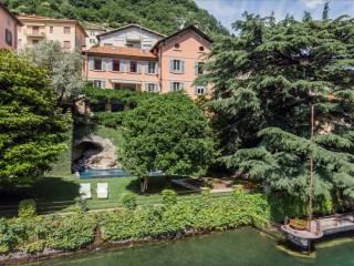 Foto - Villa via Vecchia Regina 14, Laglio