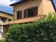 Appartamento Vendita Castel Guelfo di Bologna