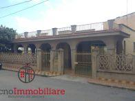 Villa Vendita Vittoria