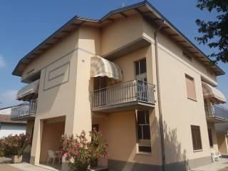 Foto - Villa, ottimo stato, 260 mq, Sorbolo