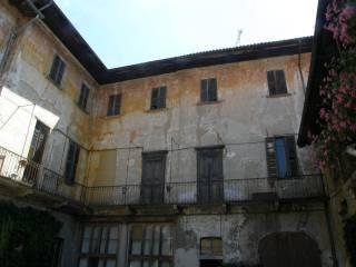 Foto - Palazzo / Stabile via 20 Settembre, Sesto Calende