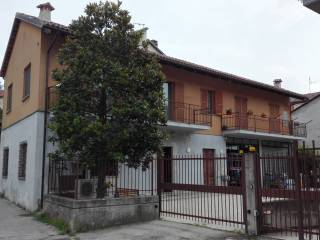 Photo - 3-room flat via Trento 3, Poirino