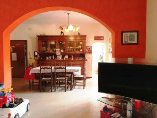 Foto - Trilocale buono stato, primo piano, Castelfranco Emilia