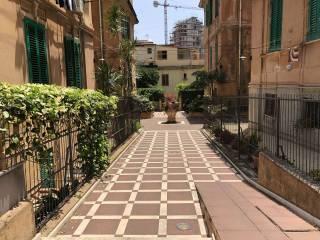 Foto - Attico / Mansarda viale Italia 60, Tirone, Messina
