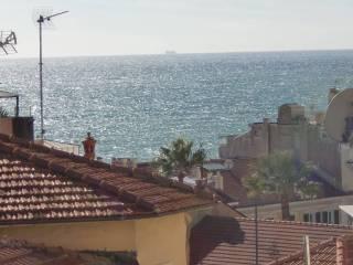 Case e appartamenti corso degli inglesi Sanremo - Immobiliare.it