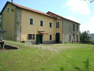Foto - Rustico / Casale regione Chiappino, Ponzone