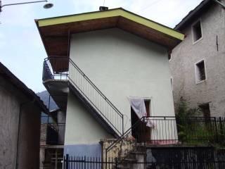 Photo - Detached house frazione Boscalera, Ribordone