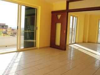 Foto - Quadrilocale Località Luciani, Vitulazio