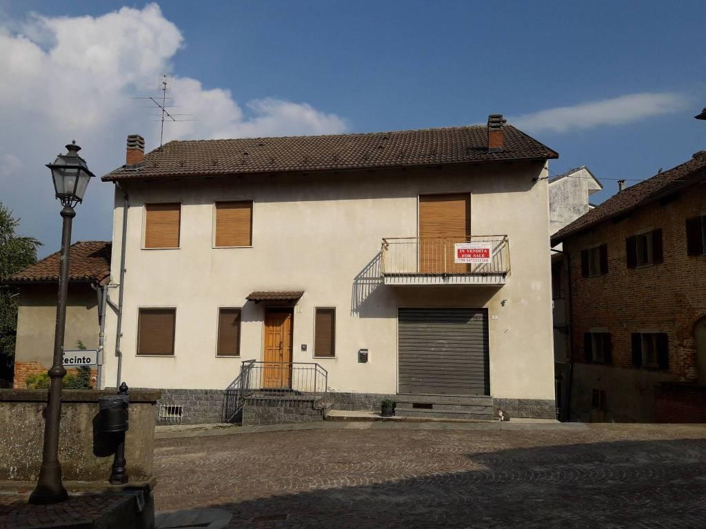foto casa Villa via Recinto, Maretto