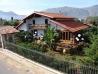 Villa Vendita Carini