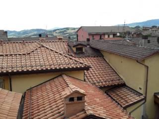 Foto - Quadrilocale via Santa Croce 6, Castiglione dei Pepoli