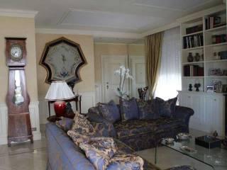 Foto - Appartamento via Varese, 44, Lissone