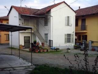 Foto - Villa via Umberto I 19, Villarboit