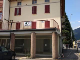 Foto - Trilocale piazzale Europa 80, Sarezzo
